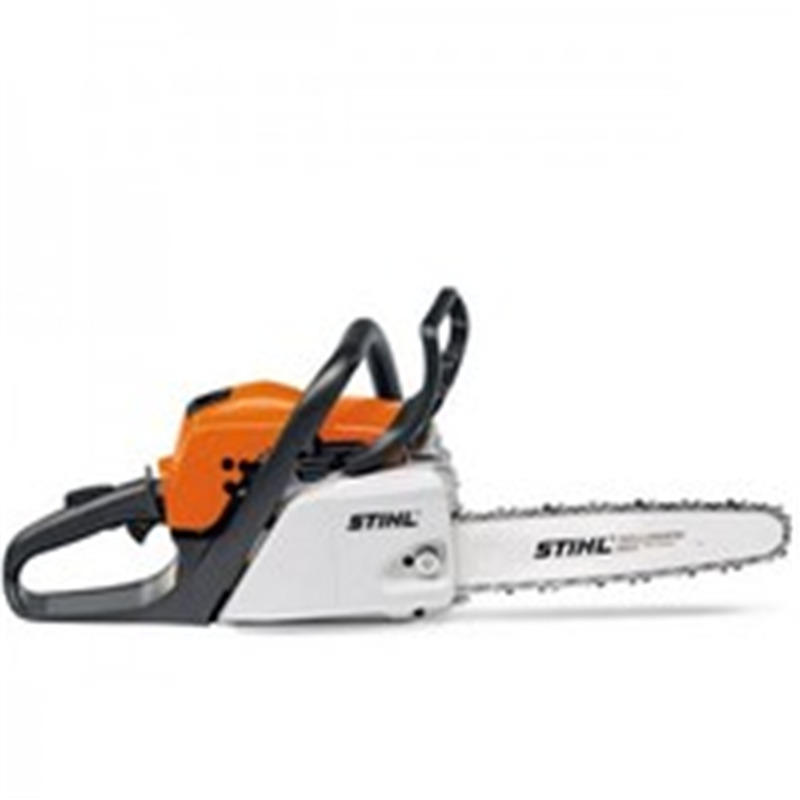 Бензопила MS 181 C-BE 14 Stihl